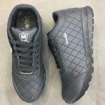 کفش اسپرت مردانه ماسیمودوتی